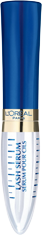 loreal-feat